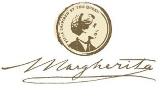 Queen-Margherita-Pizzeria-logo