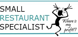 Seattle Restaurant Consultant